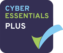 Cyber Essentials - The sign of good practice in information security